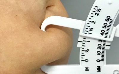 100% efficace : Ablation immédiate de la graisse…